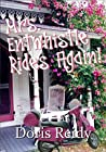 Mrs. Entwhistle Rides Again (Tales of Mrs. Entwhistle Book 2)