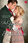 The Twelve Days of Seduction