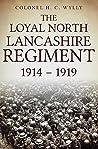 The Loyal North L...