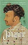Jahangir : An Int...