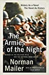 The Armies of the Night: History as a Novel, the Novel as History audiobook download free