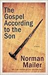 The Gospel Accord...