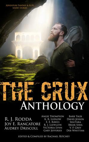 The Crux Anthology