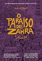 O Paraíso de Zahra