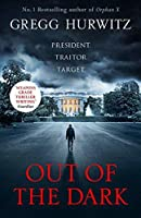 Out of the Dark (Orphan X #4)
