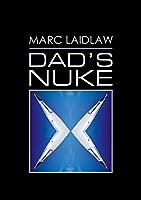 Dad's Nuke
