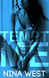 Tempt Me (The Wolf Hotel #1)