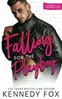 Falling for the Playboy (Bedtime Reads Series) (Volume 2)