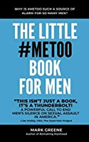 The Little #MeToo Book for Men