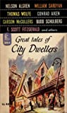 Great Tales of City Dwellers