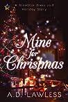 Mine for Christmas