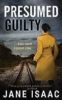 Presumed Guilty (DC Beth Chamberlain, #2)
