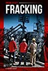 Fracking by Kathryn   Hulick