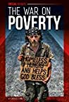 The War on Poverty by Carolee Laine