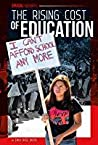 The Rising Cost of Education by Emily Rose Oachs