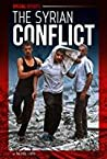 The Syrian Conflict by Michael Capek