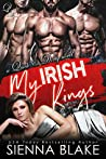 My Irish Kings (Quick & Dirty #2)