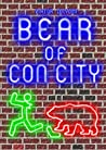 Bear Of Con City