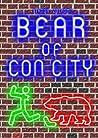 Bear Of Con City
