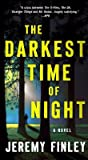 The Darkest Time of Night -book cover