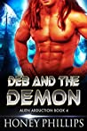 Deb and the Demon (Alien Abduction #4)