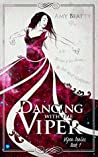 Dancing with the Viper (Viper #1)