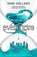 Evermore (Everless 2)