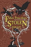 Fallen Princeborn: Stolen