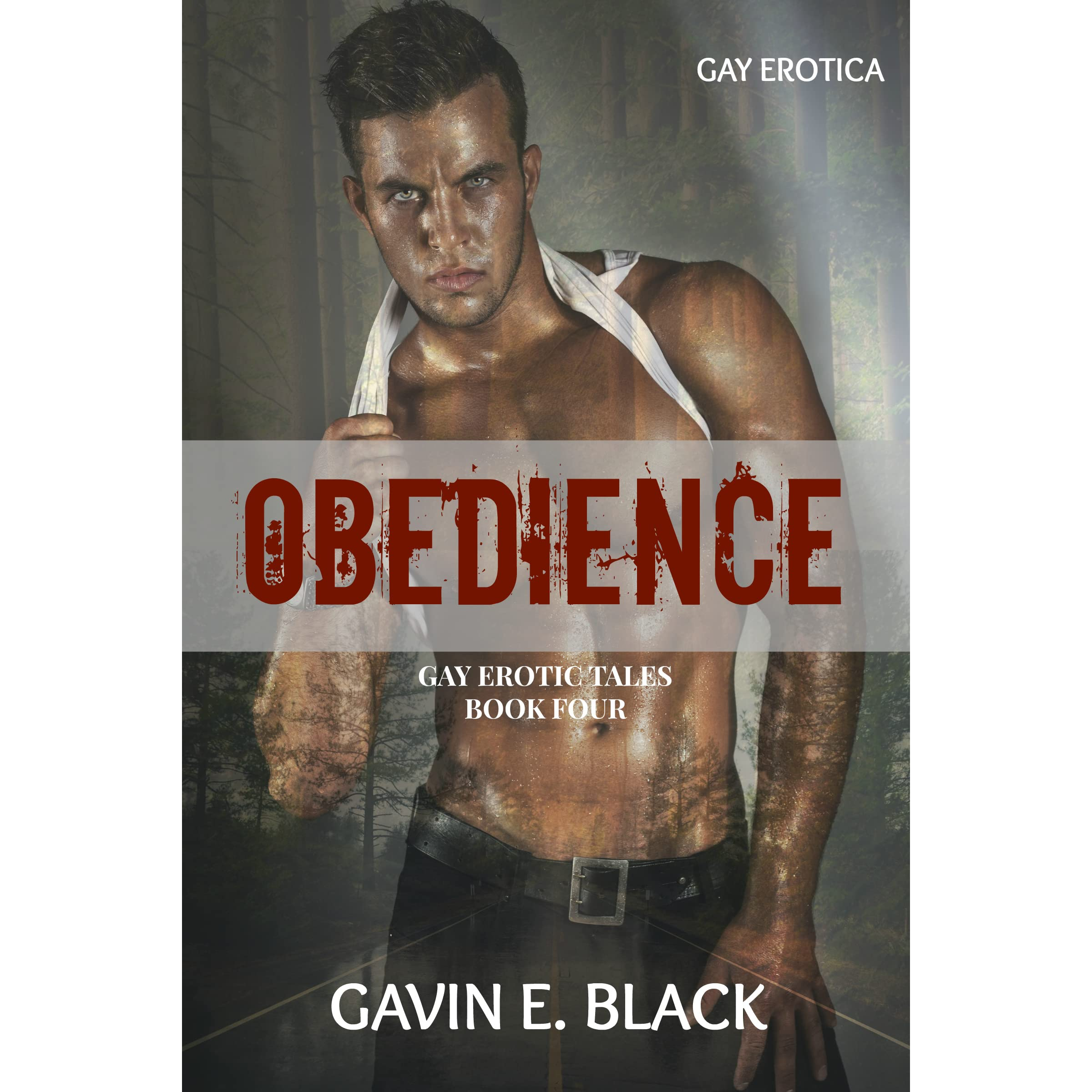 Obedience Porn Tube obedience | gay fetish xxx