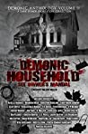Demonic Household: See Owner's Manual