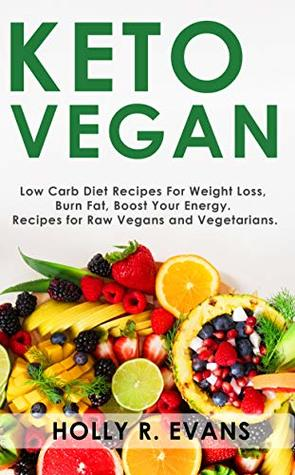 Boost weight loss on low carb diet
