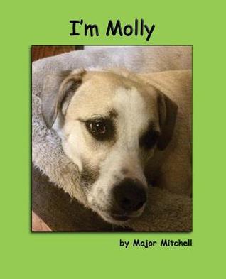 I'm Molly