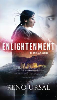 Enlightenment (Bathala Series, Book #1)