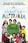 Celebrating Australia a year in poetry