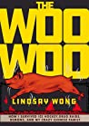 The Woo-Woo: How I Survived Ice Hockey, Drug Raids, Demons, and My Crazy Chinese Family audiobook download free