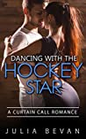 Dancing with the Hockey Star