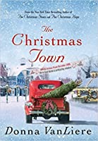 The Christmas Town (Large Print Edition)