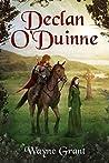Declan O'Duinne by Wayne Grant