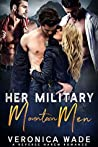 Her Military Mountain Men