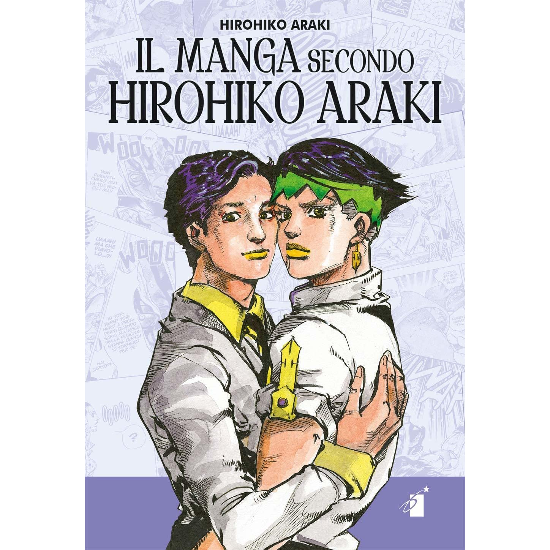 JoJo/'s Bizarre Adventure Series Hirohiko Araki 3 Books Collection Set Pack NEW