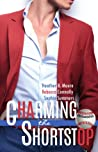 Charming the Shortstop (Belltown Six Pack #3)