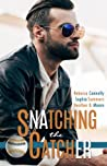 Snatching the Catcher (Belltown Six Pack #4) ebook download free
