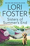 Sisters of Summer's End (Summer Resort #2)