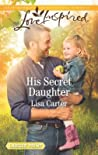 His Secret Daughter