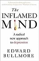Inflamed Mind