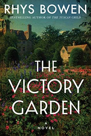 The Victory Garden