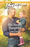 His Secret Daughter