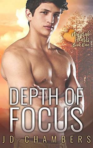 Depth of Focus (Natural Hearts #1)