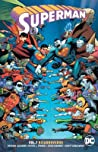 Superman, Volume 7: Bizarroverse