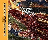 Omega Dragon (Library Edition)